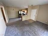 5650 Sahara Avenue - Photo 4