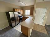 5650 Sahara Avenue - Photo 5