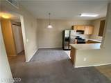 5650 Sahara Avenue - Photo 6