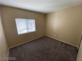 5650 Sahara Avenue - Photo 8