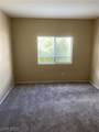 5650 Sahara Avenue - Photo 9