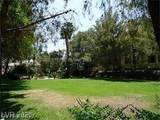 220 Flamingo Road - Photo 5