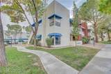 2667 Red Rock Street - Photo 1