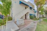 2667 Red Rock Street - Photo 3