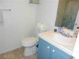 7100 Pirates Cove Road - Photo 19