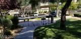 4400 Jones Boulevard - Photo 2