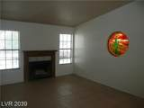 5080 Jeffreys Street - Photo 3