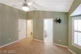 2092 Joy Creek Lane - Photo 11