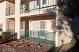 2818 Begonia Court - Photo 2