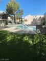 2818 Begonia Court - Photo 33
