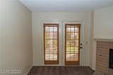 2875 Bamboo Court - Photo 11
