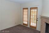 2875 Bamboo Court - Photo 12