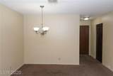 2875 Bamboo Court - Photo 13