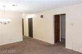 2875 Bamboo Court - Photo 14