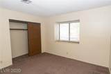 2875 Bamboo Court - Photo 21