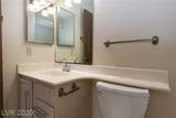 2875 Bamboo Court - Photo 24