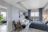 8255 Las Vegas Boulevard - Photo 9