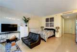3726 Las Vegas Boulevard - Photo 4