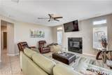 10657 Shelter Hill Court - Photo 11
