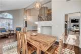 10657 Shelter Hill Court - Photo 4
