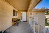 2851 Valley View Boulevard - Photo 16