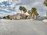 6201 Lake Mead Boulevard - Photo 19