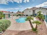 6201 Lake Mead Boulevard - Photo 22