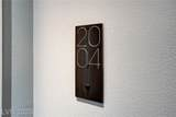 4471 Dean Martin Drive - Photo 15