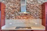 4471 Dean Martin Drive - Photo 22