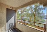 2200 Fort Apache Road - Photo 20