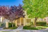 4895 Torrey Pines Drive - Photo 1
