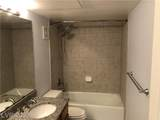 668 Oakmont Avenue - Photo 16
