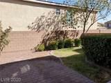 9054 Spring Star Court - Photo 3