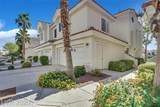 7629 Valley Green Drive - Photo 45