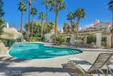 7629 Valley Green Drive - Photo 47