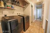 4566 El Tovar Avenue - Photo 16