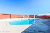 4566 El Tovar Avenue - Photo 18