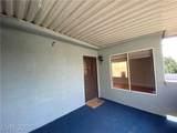 1463 Santa Anita Drive - Photo 30