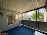 1463 Santa Anita Drive - Photo 31