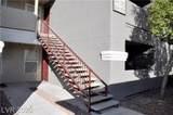 5055 Hacienda Avenue - Photo 24