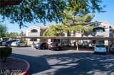5055 Hacienda Avenue - Photo 3