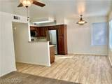 4955 Lindell Road - Photo 10