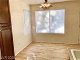 4955 Lindell Road - Photo 11
