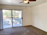 4955 Lindell Road - Photo 5