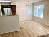 4955 Lindell Road - Photo 8