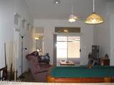 9648 Capeview Court - Photo 15