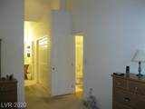 9648 Capeview Court - Photo 22