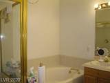 9648 Capeview Court - Photo 24