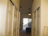 9648 Capeview Court - Photo 25