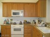 9648 Capeview Court - Photo 7